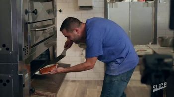 Slice TV Spot, 'Keep Local Pizza Thriving With Slice' - Thumbnail 3