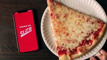 Slice TV Spot, 'Keep Local Pizza Thriving With Slice' - Thumbnail 4