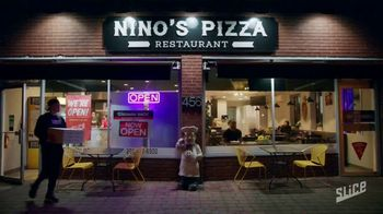 Slice TV Spot, 'Keep Local Pizza Thriving With Slice' - Thumbnail 6