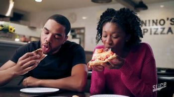 Slice TV Spot, 'Keep Local Pizza Thriving With Slice' - Thumbnail 9