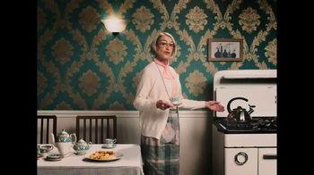 Energy Citizens TV Spot, 'Life'