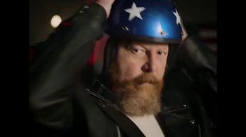 Energy Citizens TV Spot, 'Life' - Thumbnail 1