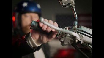 Energy Citizens TV Spot, 'Life' - Thumbnail 2