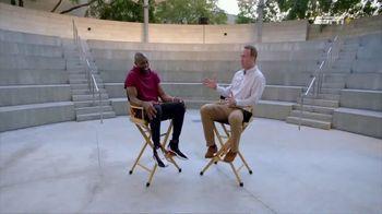 ESPN+ TV Spot, 'Peyton's Places' - Thumbnail 2