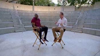 ESPN+ TV Spot, 'Peyton's Places' - Thumbnail 6