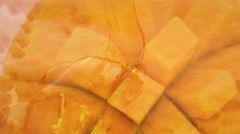 Del Taco Honey Mango Crispy Chicken Tacos TV Spot, 'It's Here' - Thumbnail 4