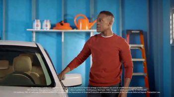 CashNetUSA TV Spot, 'Car Problems' - Thumbnail 4