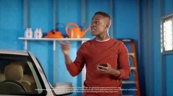 CashNetUSA TV Spot, 'Car Problems' - Thumbnail 6