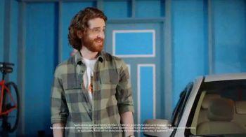 CashNetUSA TV Spot, 'Car Problems' - Thumbnail 7