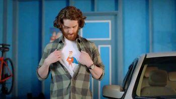 CashNetUSA TV Spot, 'Car Problems' - Thumbnail 8
