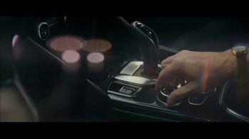 Alfa Romeo Season of Speed Event TV Spot, 'Type A: Stelvio' Featuring Alexander Skarsgård [T2] - Thumbnail 4