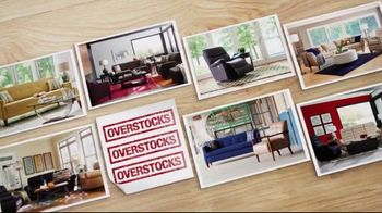 La-Z-Boy Inventory Overstock Sell Off TV Spot, 'Save 50%' - Thumbnail 6