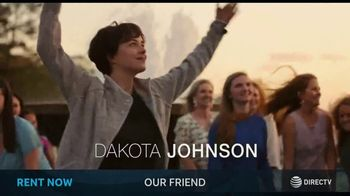 DIRECTV Cinema TV Spot, 'Our Friend' Song by Humbear - Thumbnail 5