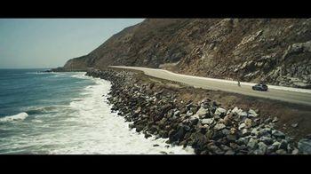 2021 Lexus RX TV Spot, 'Fearless Leader' [T2] - Thumbnail 6
