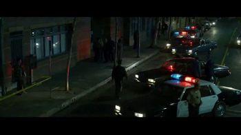 The Little Things - Alternate Trailer 21