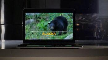 DSC Foundation Reflections Virtual Live Auction TV Spot, '2021 Spot' - Thumbnail 3