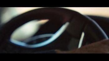 2020 Acura MDX TV Spot, 'Menos pasividad, más agresividad' [Spanish] [T2] - Thumbnail 2