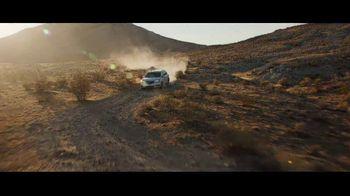 2020 Acura MDX TV Spot, 'Menos pasividad, más agresividad' [Spanish] [T2] - Thumbnail 5