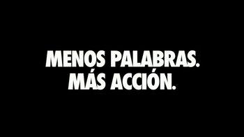 2020 Acura MDX TV Spot, 'Menos pasividad, más agresividad' [Spanish] [T2] - Thumbnail 7
