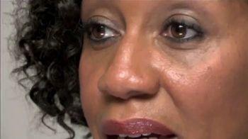 American Heart Association TV Spot, 'Go Red: Heart Disease Doesn't Discriminate' - Thumbnail 1