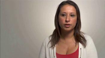 American Heart Association TV Spot, 'Go Red: Heart Disease Doesn't Discriminate' - Thumbnail 3