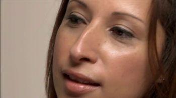 American Heart Association TV Spot, 'Go Red: Heart Disease Doesn't Discriminate' - Thumbnail 7