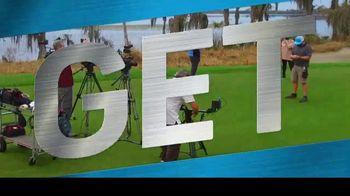 GolfPass TV Spot, 'Golf Fitness for Everyone' - Thumbnail 1