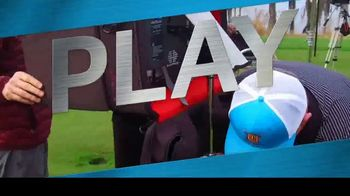 GolfPass TV Spot, 'Golf Fitness for Everyone' - Thumbnail 2