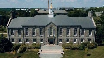 University of Rhode Island TV Spot, 'Hope' - Thumbnail 9