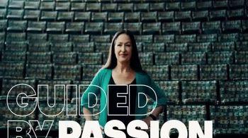 University of Rhode Island TV Spot, 'Hope' - Thumbnail 6