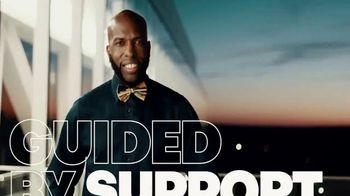 University of Rhode Island TV Spot, 'Hope' - Thumbnail 7