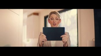 RE/MAX TV Spot, 'Frozen' - Thumbnail 8