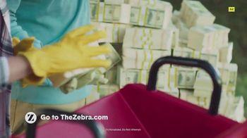 The Zebra TV Spot, 'Money Chipper' - Thumbnail 1