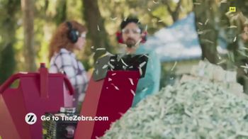 The Zebra TV Spot, 'Money Chipper' - Thumbnail 2
