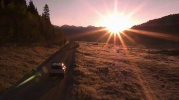 Amsoil TV Spot, 'Runs on Freedom' Song by Ride Free - Thumbnail 1