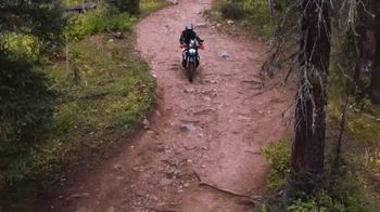 Amsoil TV Spot, 'Runs on Freedom' Song by Ride Free - Thumbnail 7