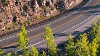 Amsoil TV Spot, 'Runs on Freedom' Song by Ride Free - Thumbnail 8