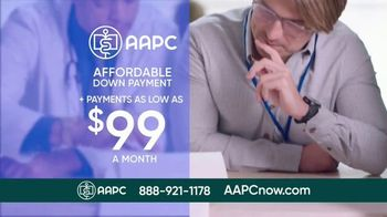 American Academy of Professional Coders TV Spot, 'Urgent Need' - Thumbnail 10