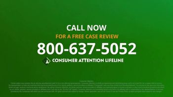 Consumer Attention TV Spot, 'Roundup Weed Killer' - Thumbnail 6