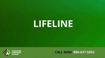Consumer Attention TV Spot, 'Roundup Weed Killer' - Thumbnail 1