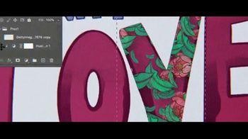 HP Laptops TV Spot, 'Madam President' Song by FYOHNA