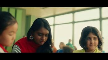 HP Laptops TV Spot, 'Madam President' Song by FYOHNA - Thumbnail 3