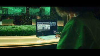 HP Laptops TV Spot, 'Madam President' Song by FYOHNA - Thumbnail 6