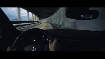 Maserati Gran Finale Celebration TV Spot, 'Shift Gears' [T2] - Thumbnail 1