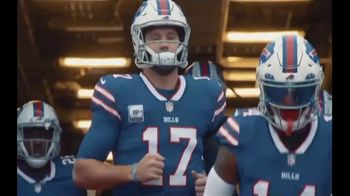 NFL TV Spot, '2021 Playoffs' - 5 commercial airings