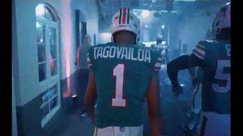 NFL TV Spot, '2021 Playoffs' - Thumbnail 2