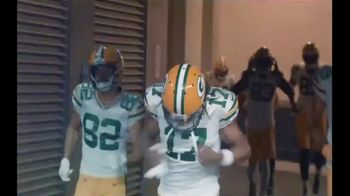 NFL TV Spot, '2021 Playoffs' - Thumbnail 3