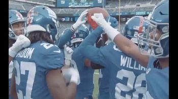 NFL TV Spot, '2021 Playoffs' - Thumbnail 4