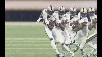 NFL TV Spot, '2021 Playoffs' - Thumbnail 6