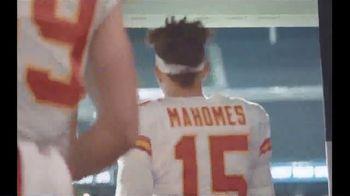 NFL TV Spot, '2021 Playoffs' - Thumbnail 9